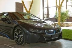 Spazio BMW12